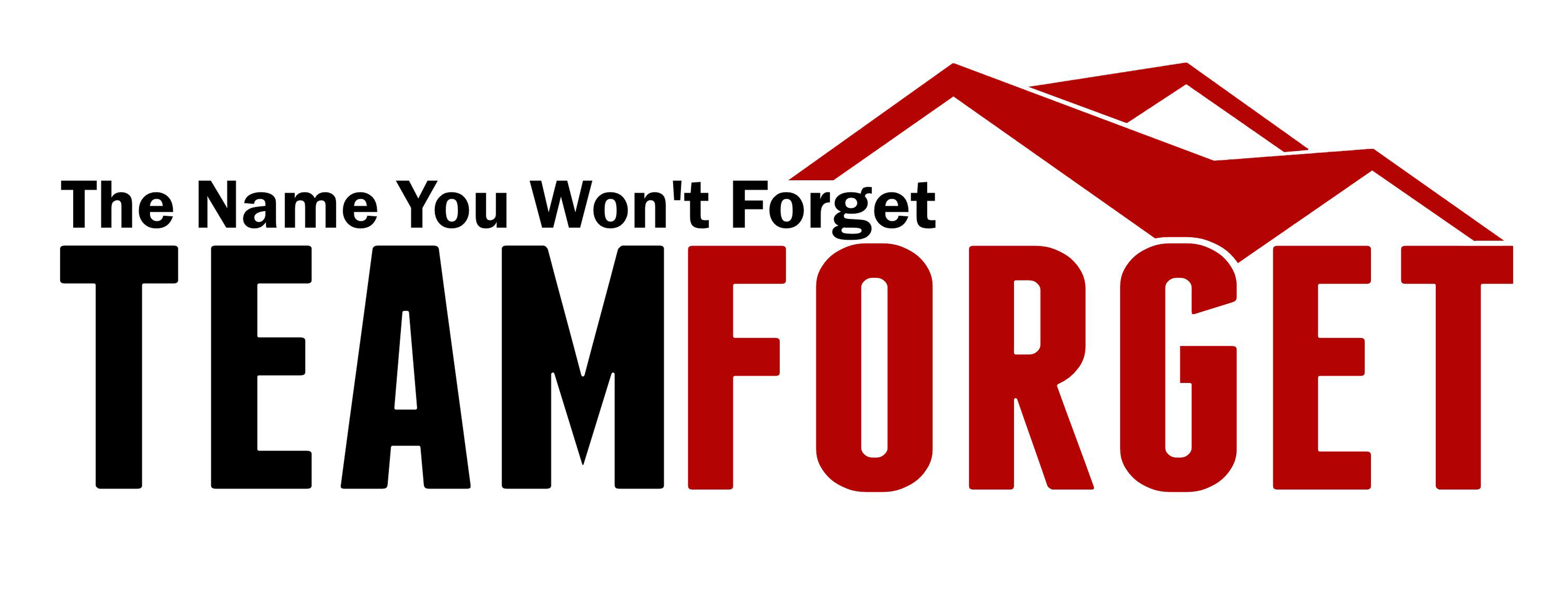 Richard Forget & Theresa Forget, Royal Heritage Realty Ltd